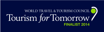 Tourism-Tomorrow-Finalist-2014