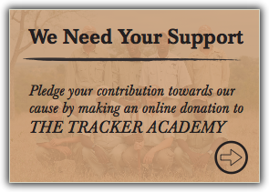 support-the-tracker-academy